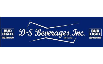 ds_beverages