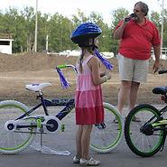 bikedrawing.jpg