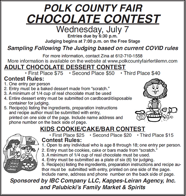 2021 Chocolate Contest.PNG