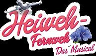 Musical Heiweh-Fernweh