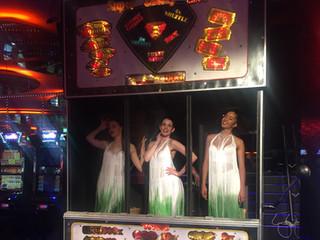 Casino Baden