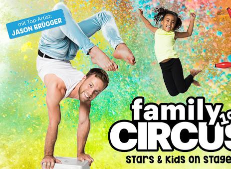 familycircus2019.jpg