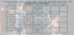 new timetable 4 flyer.PNG
