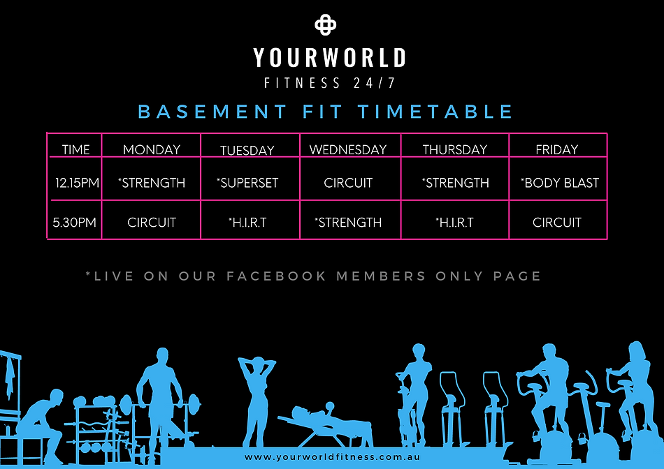 Copy of NEW BASEMENT FIT SESSIONS (2).png