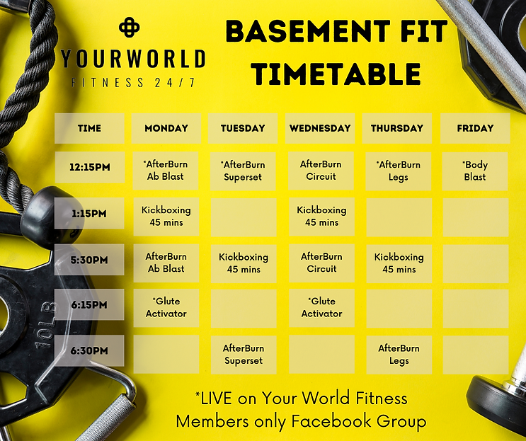 New BF Timetable copy.png