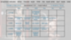 new timetable.PNG