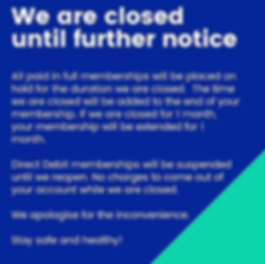closed to further notice.PNG