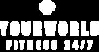 YWF Logo white.png