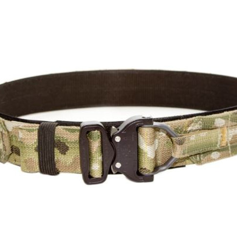 Ronin Tactic's Task Force (TF) belt