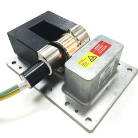 MG5223F 30KW  S-BAND MAGNETRON