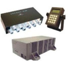 Class A AIS Mobile - VDL 6000 AIS Class A System