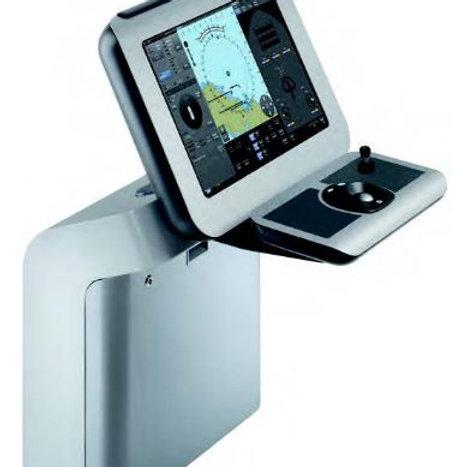 Dynamic Positioning System - Wartsila DP NACOS Platinum Series