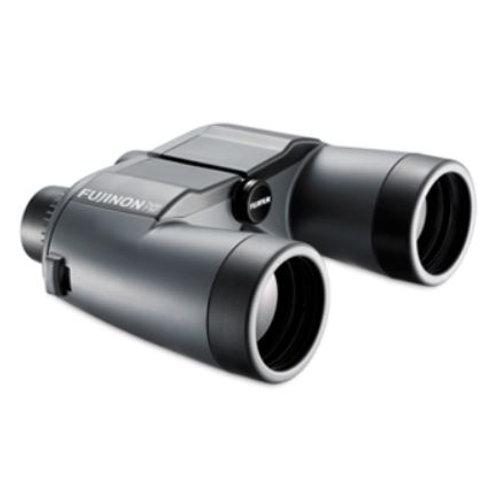 Fujinon Mariner 7x50WP-XL Binoculars