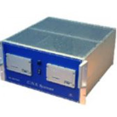 AIS Base Station - VDL 6000/FASS (Fixed AIS Station System)