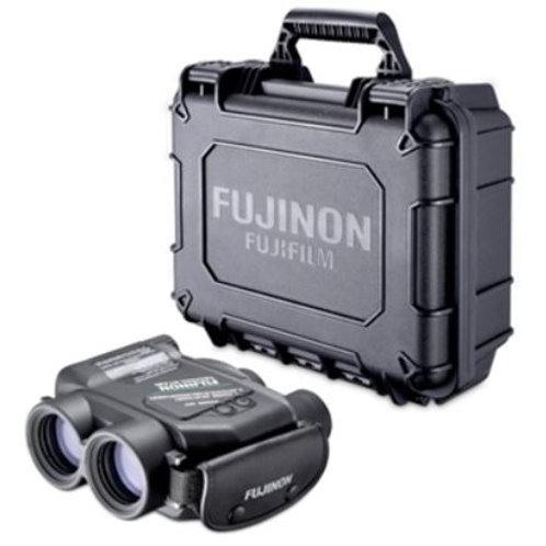 Fujinon Techno-Stabiscope TS1440 Binoculars