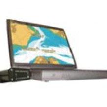 AIS Receiver - SLR 200