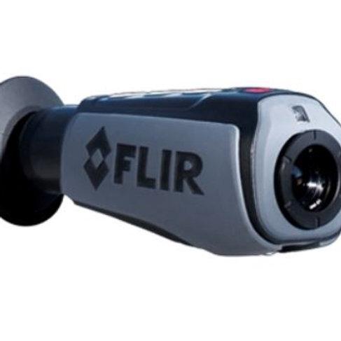 FLIR Ocean Scout 640 Thermal Camera