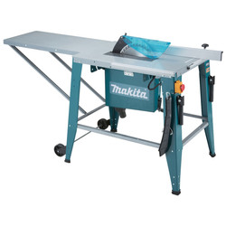 Table Saw 2712