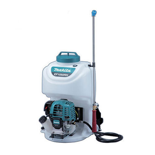 Petrol sprayer 15L