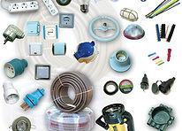 Electrical-Materials.jpg_350x350.jpg