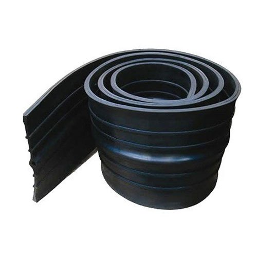 pvc-water-bar-500x500
