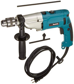 speed hammer drill