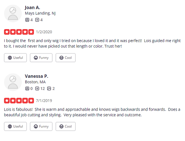 Yelp Post 1.png