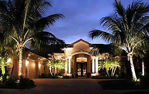 Monroy Electric Best Electrician Naples Marco Island Bonita Springs Estero Lighting