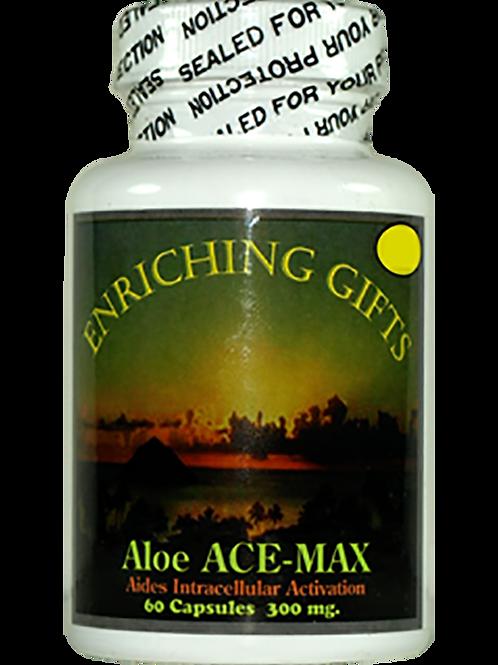 Aloe Ace-Max
