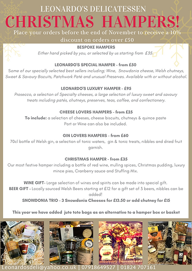 Christmas Hampers Final.png