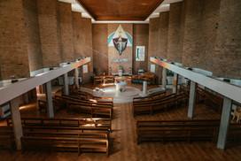 St. Clements Ewell   Church