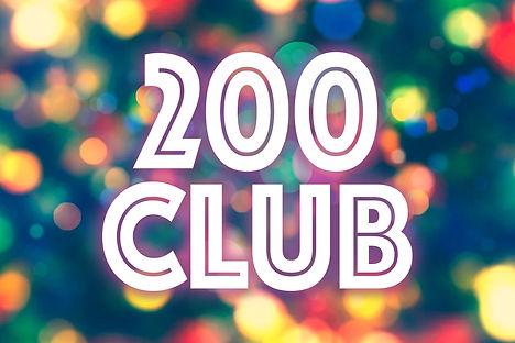 200club.jpg