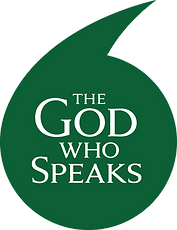 The-God-Who-Speaks-Green-RGB_edited.png