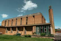 St. Clements Ewell | Church