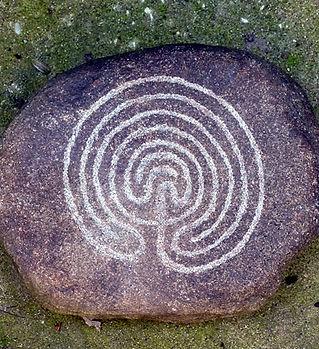 wix celtic labyrinth stone.jpg