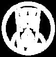 1066 logo trans final no words.png