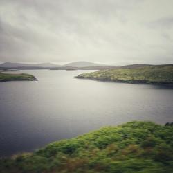 Waterlands