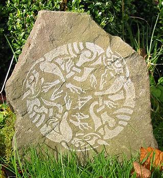 wix stone.jpg