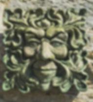 medium green man good.jpg