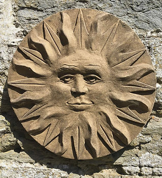 ETSY sunface small.jpg