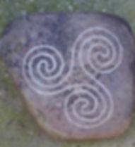 wix triple spiral stone.jpg