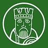 1066 logo new final 31.10.20-GREEN no wo