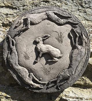 web greyhound plaque.jpg