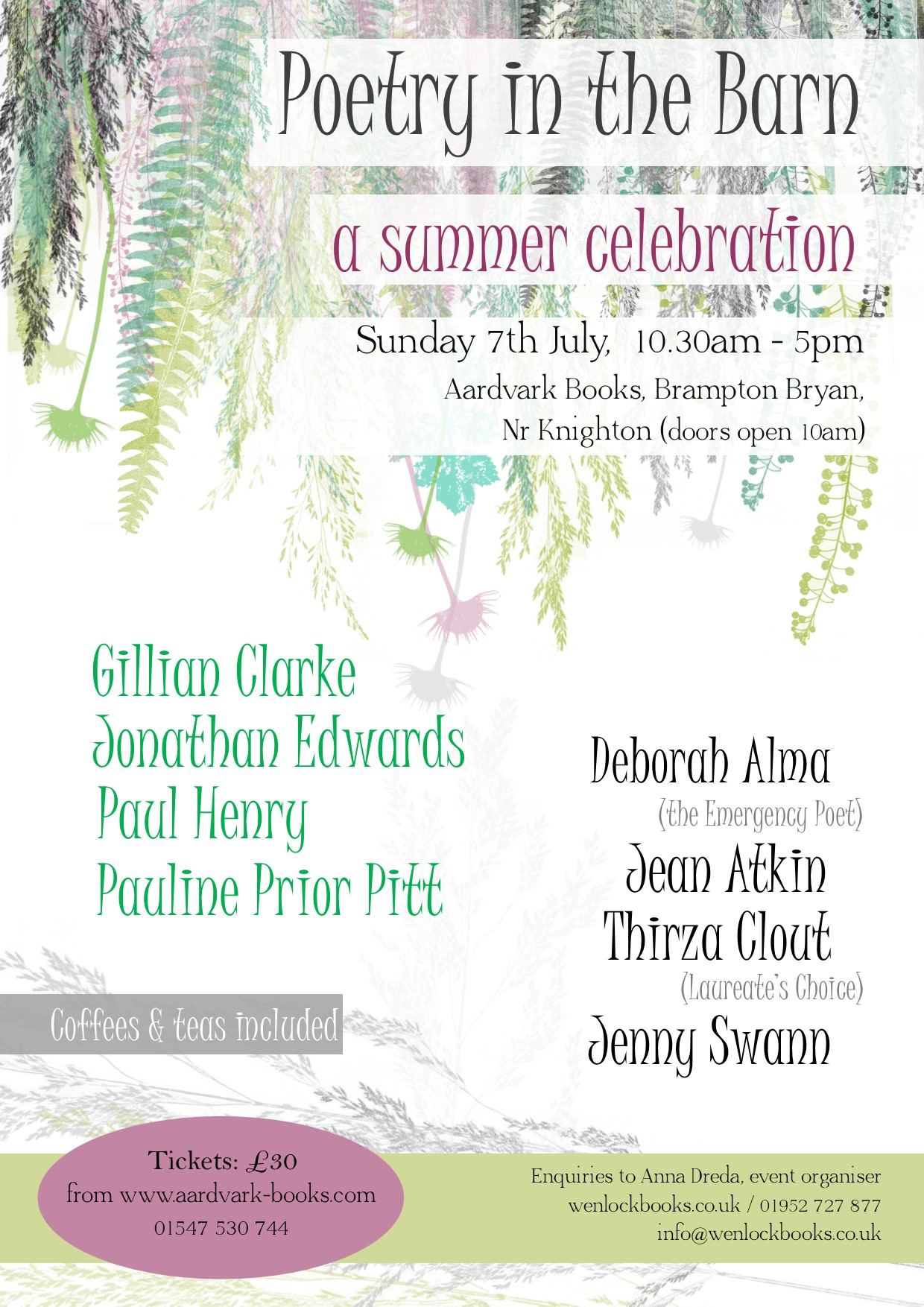 poetry in barn4-2 -USE