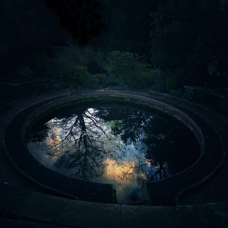 The Deep Pool