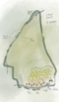 field 1 - sml.jpg