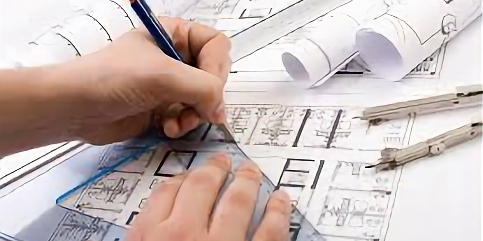Easy Steps for Space Planning