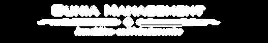 GM logo mit Krave ms weiß.png