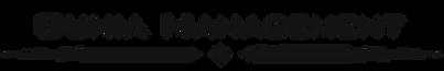GM logo mit Krave os schwarz.png