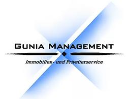 logovorschlag gm2.PNG